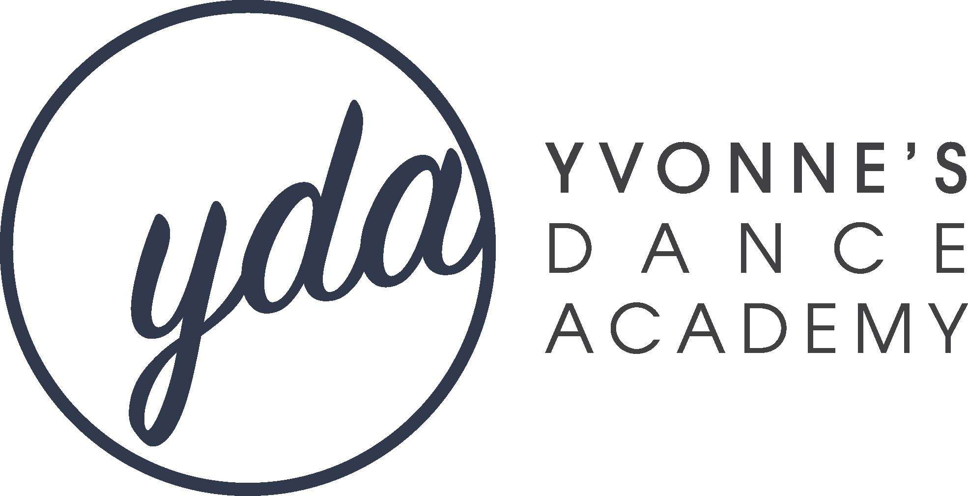 YDA | Yvonnes Dance Academy